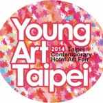 Taiwan ~Young Art Taipei~ Exhibition and Sale